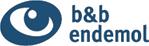 b&b endemol