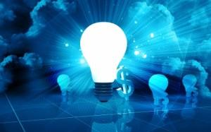 Innovation ist ein Kernstück gesunder Unternehmen. Foto: Renjith Krishnan / FreeDigitalPhotos.net