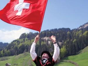 schweizer-traditionen-betriebsausflug-idee-6-300x225
