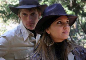 Action, Abenteuer und Verkleiden? Indiana Jones spielen ist ein Traum für viele.