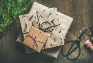 Spiele Für Die Weihnachtsfeier Im Betrieb.3 Lustige Spiele Die An Keiner Weihnachtsfeier Fehlen Dürfen Der