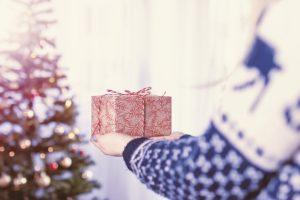 Weihnachten für Expats