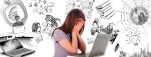 Wie Führungskräfte Burnout verhindern